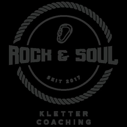 Rock & Soul – Klettercoaching
